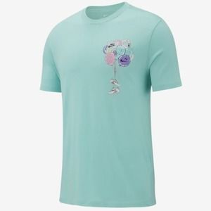 "Nike ""Have A Nike Day"" Air Max 90 T-Shirt"